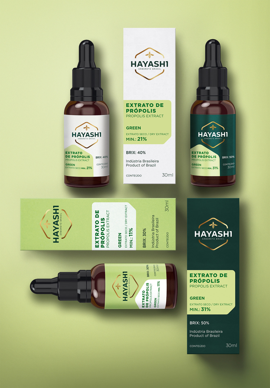chelles-e-hayashi-design-portfolio-arboreto-brasil-linguagem-identidade-grafico-embalagem-packshot
