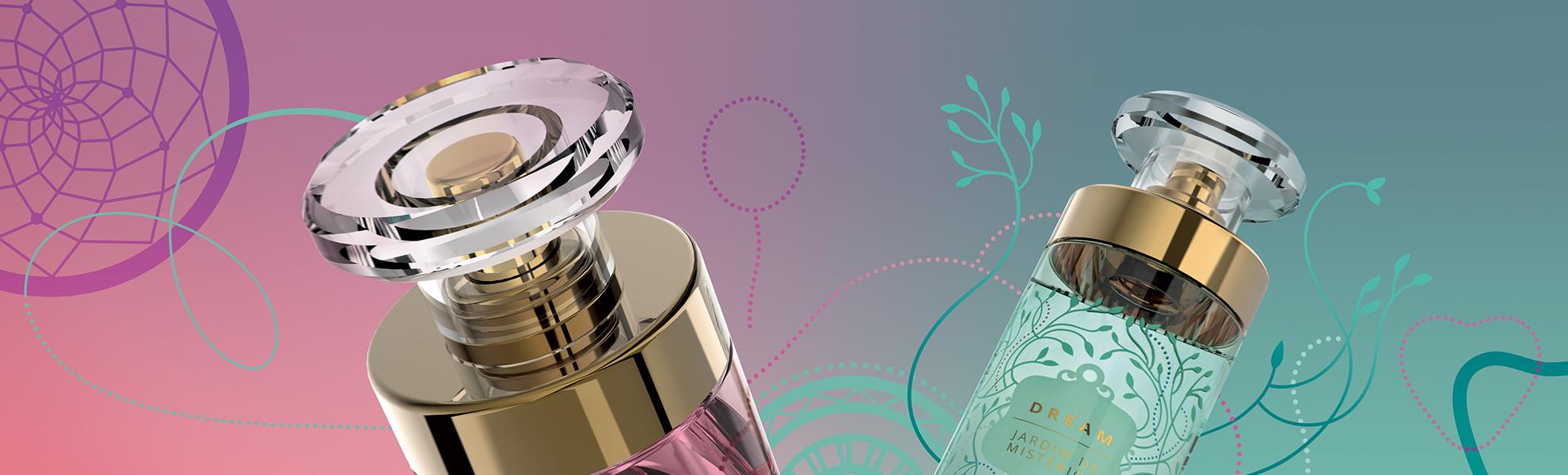chelles-e-hayashi-design-portfolio-boticario-dream-body-splash-produto-marca-linguagem-embalagem