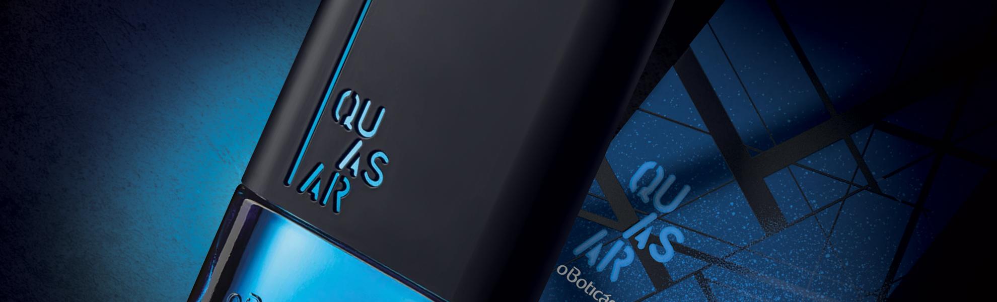 chelles-e-hayashi-design-portfolio-boticario-quasar-perfume-produto-marca-grafico-embalagem