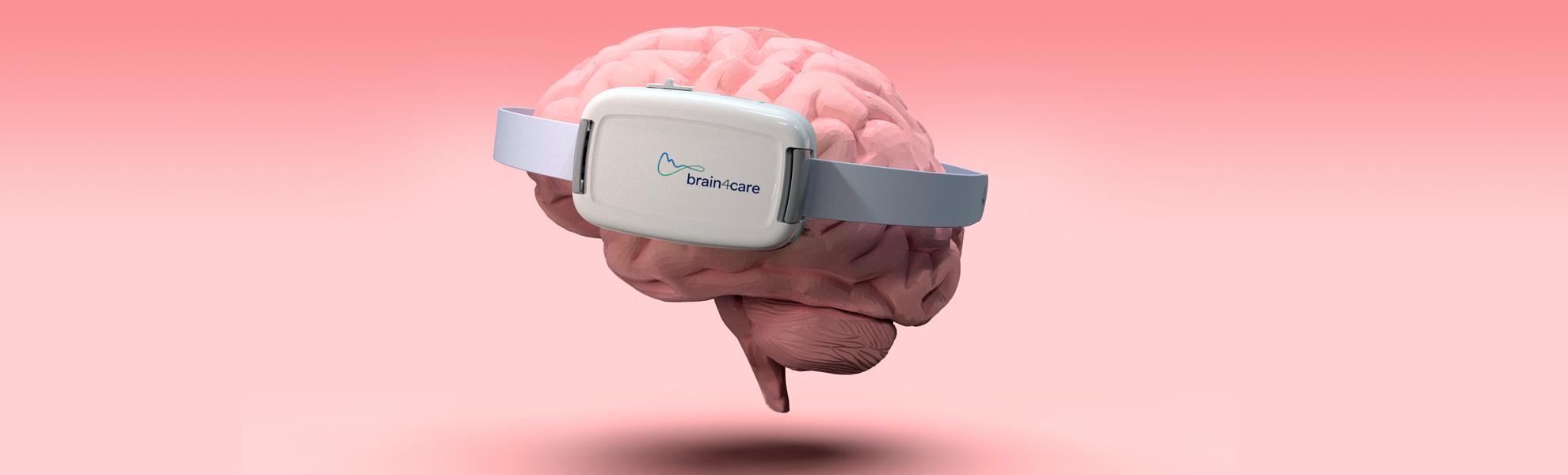 chelles-e-hayashi-design-portfolio-braincare-pic-nao-invasiva-produto-experiencia-estrutural