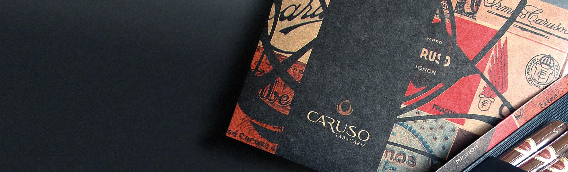 chelles-e-hayashi-design-portfolio-caruso-tabacaria-marca-experiencia-embalagem-identidade-visual