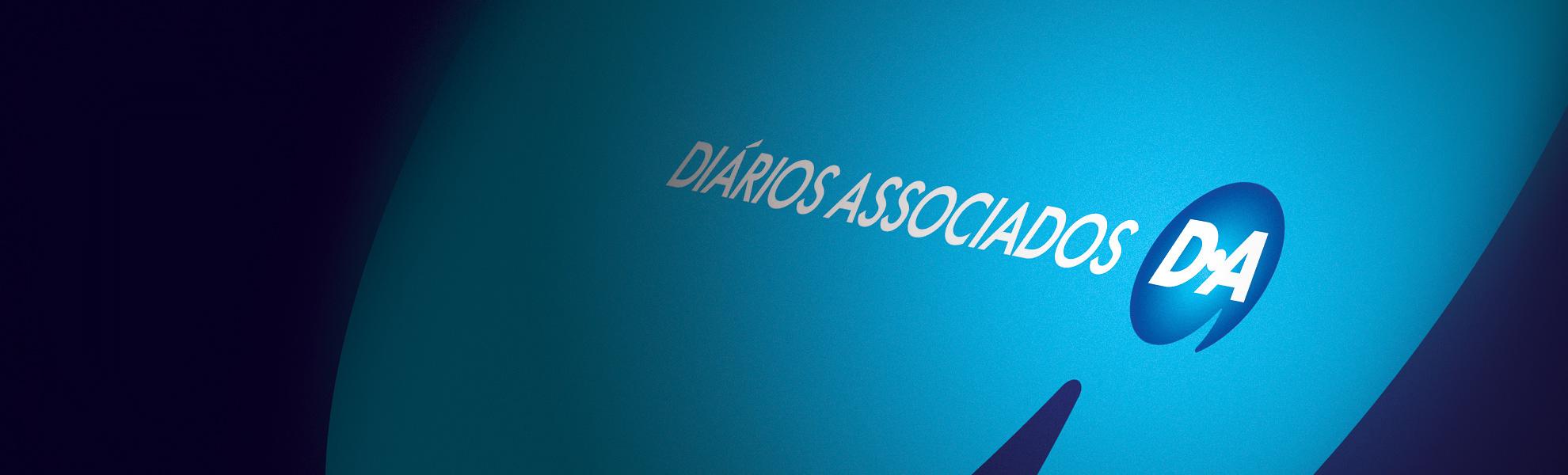 chelles-e-hayashi-design-portfolio-diarios-associados-redesign-marca-identidade-visual- linguagem-grafico