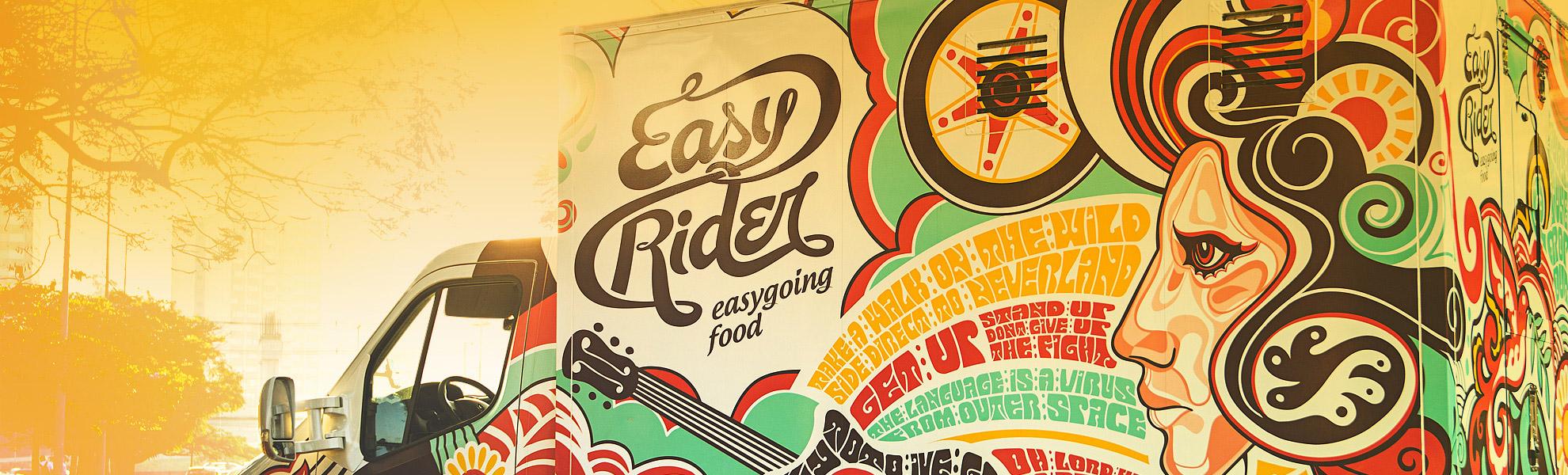 chelles-e-hayashi-design-portfolio-easy-rider-food-truck-marca-linguagem-grafico-embalagem