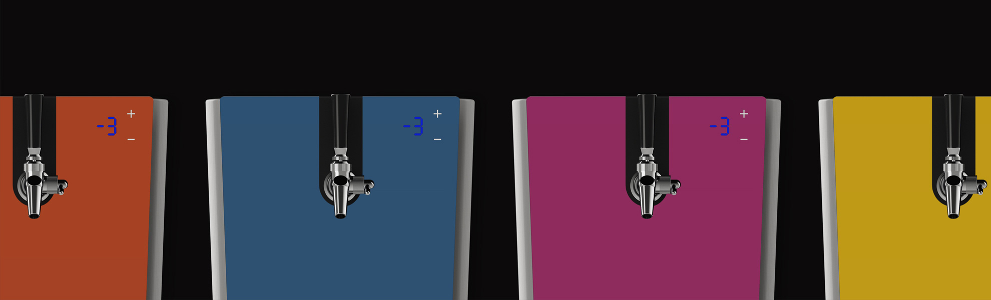 chelles-e-hayashi-design-portfolio-embraco-chopeira-growler-produto