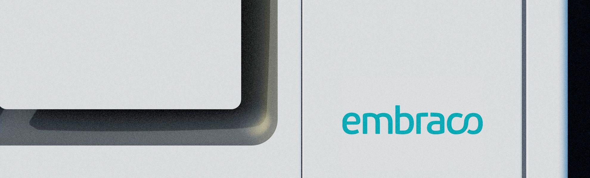 chelles-e-hayashi-design-portfolio-embraco-europa-condensadora-bioma-sustentabilidade-produto