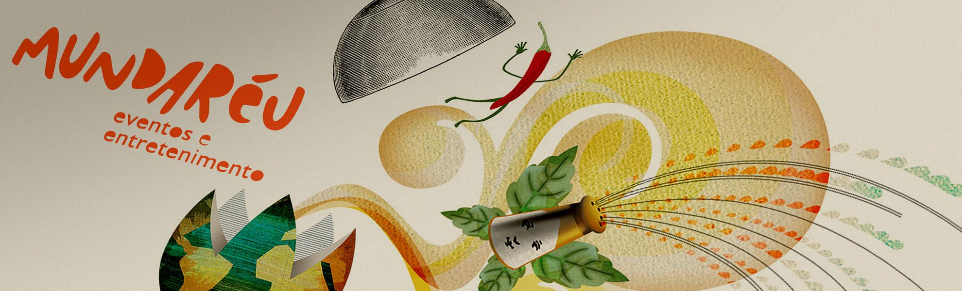 chelles-e-hayashi-design-portfolio-eventos-entretenimento-mundareu-linguagem-identidade-grafico-comunicacao