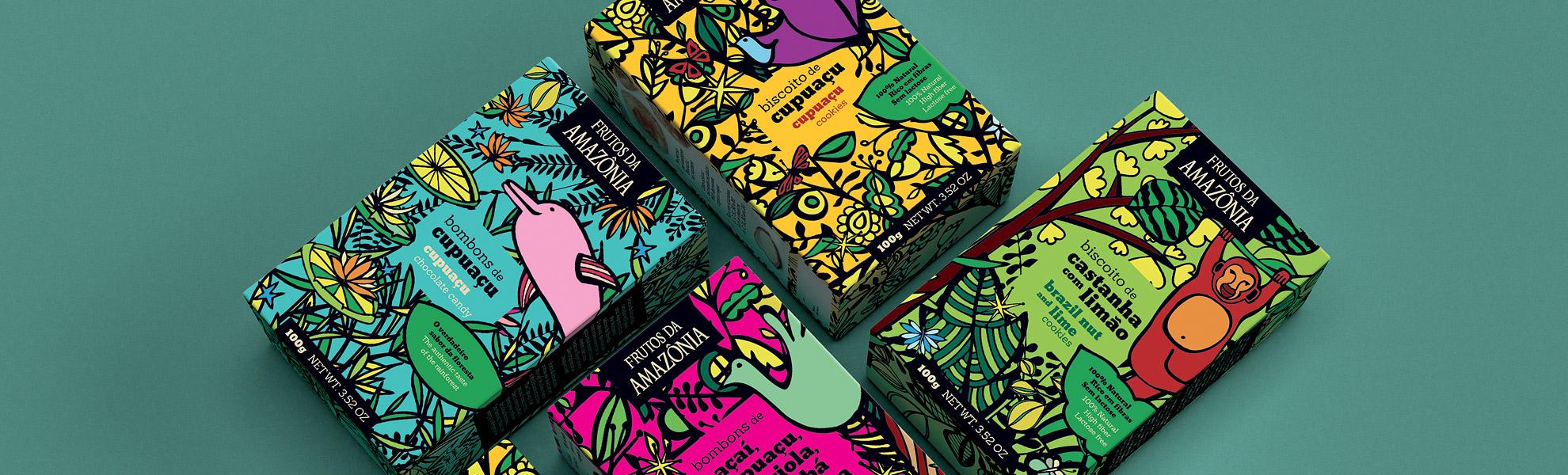 chelles-e-hayashi-design-portfolio-frutos-da-amazonia-linguagem-embalagem