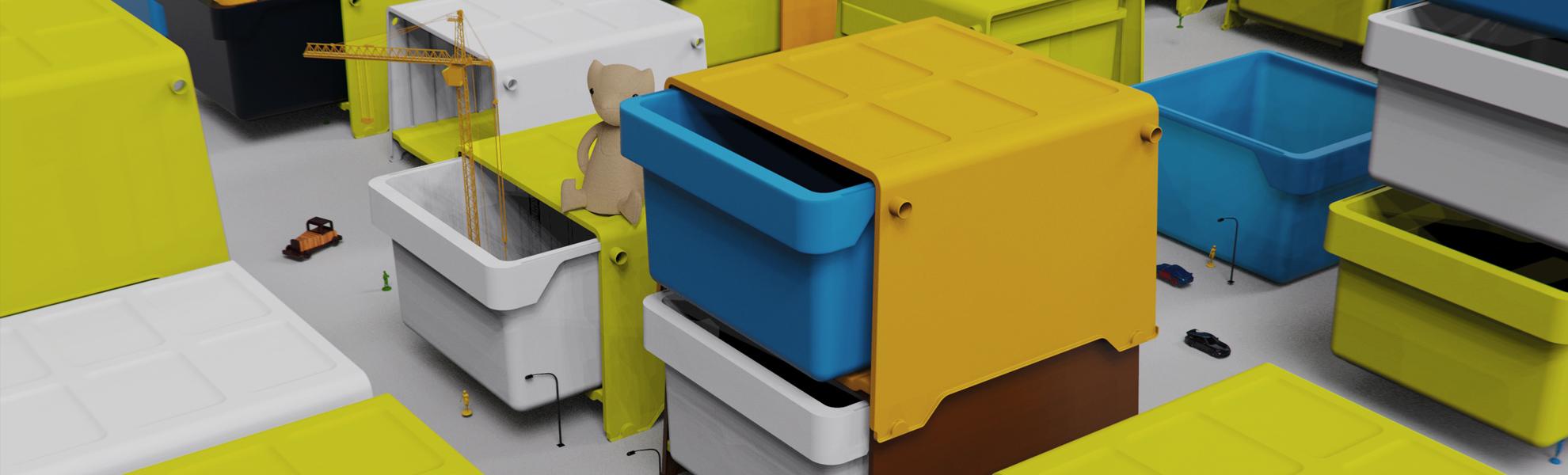 chelles-e-hayashi-design-portfolio-im-in-organizador-kz-produto-estrutural