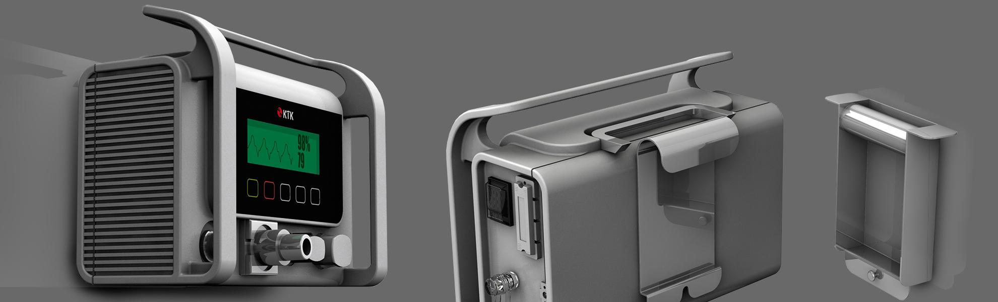 chelles-e-hayashi-design-portfolio-ktk-ventilador-pulmonar-portatil-produto-estrutural