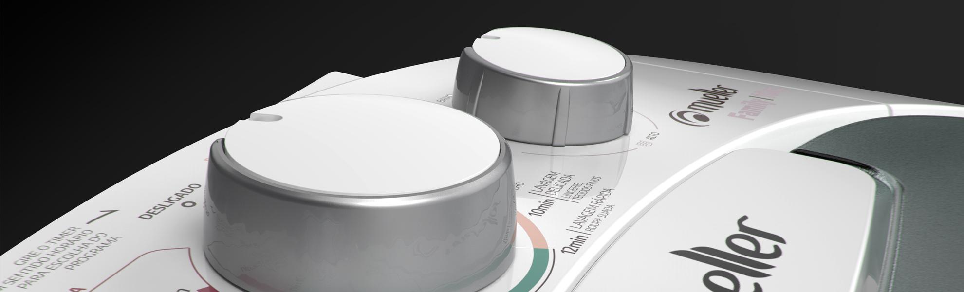 chelles-e-hayashi-design-portfolio-mueller-lavadora-family-sustentabilidade-produto-industria