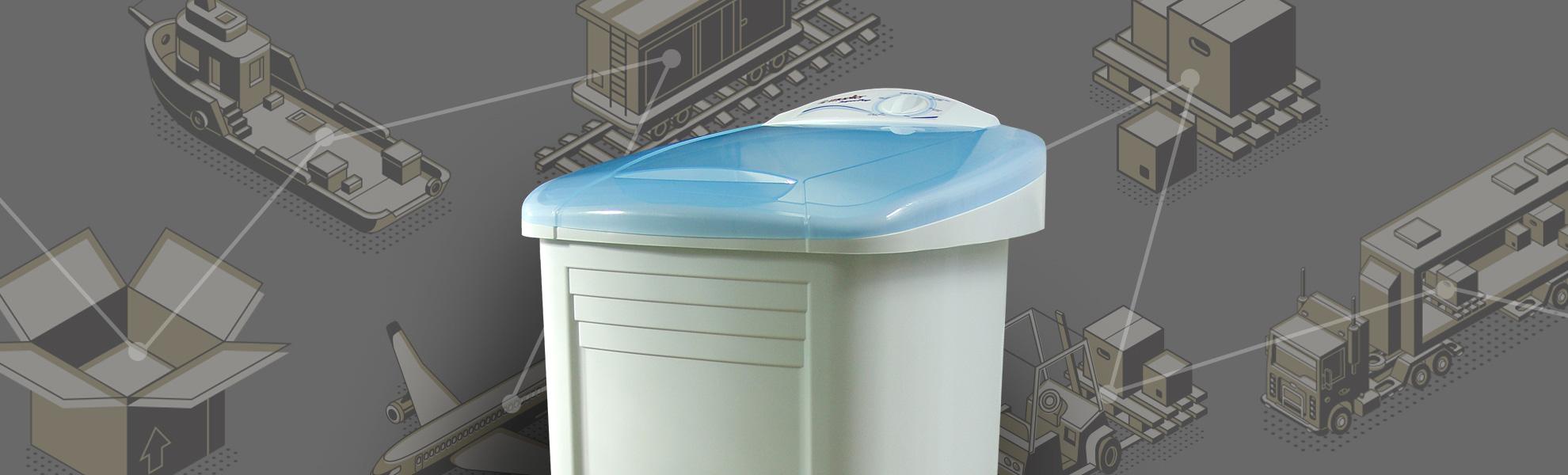 chelles-e-hayashi-design-portfolio-mueller-lavadora-superpop-produto-estrutural