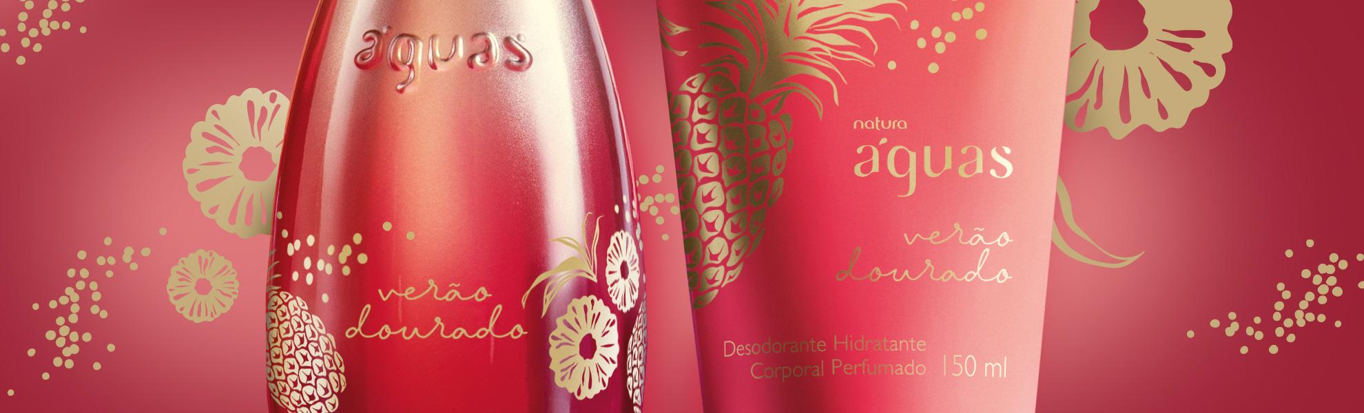 chelles-e-hayashi-design-portfolio-natura-aguas-dias-verao-grafico-embalagem