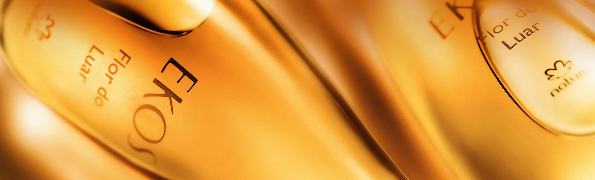 chelles-e-hayashi-design-portfolio-natura-ekos-flor-do-luar-produto-estrutural-embalagem