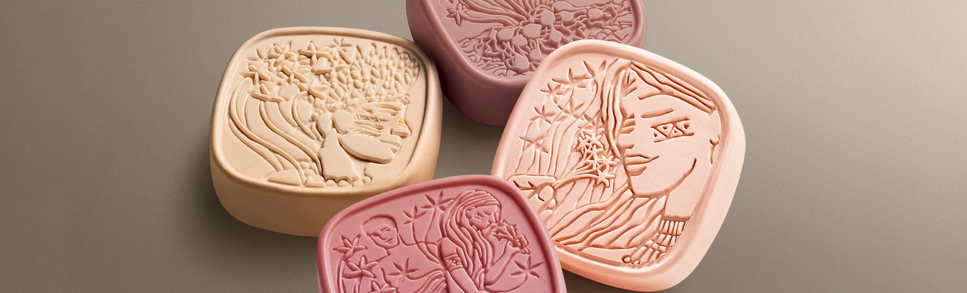 chelles-e-hayashi-design-portfolio-natura-ekos-sabonetes-produto-grafico-embalagem