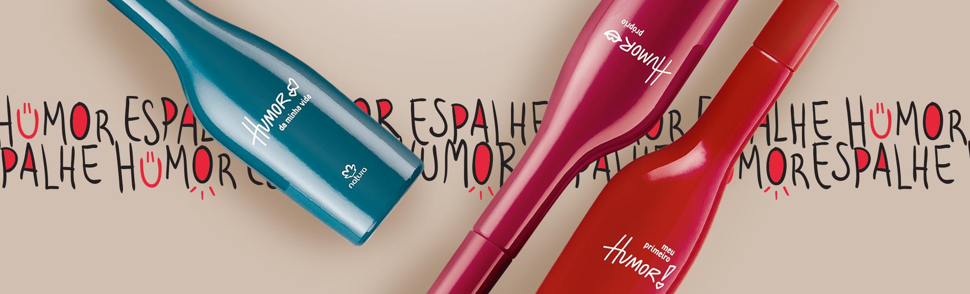 chelles-e-hayashi-design-portfolio-natura-humor-miniaturas-femininas-grafico-embalagem