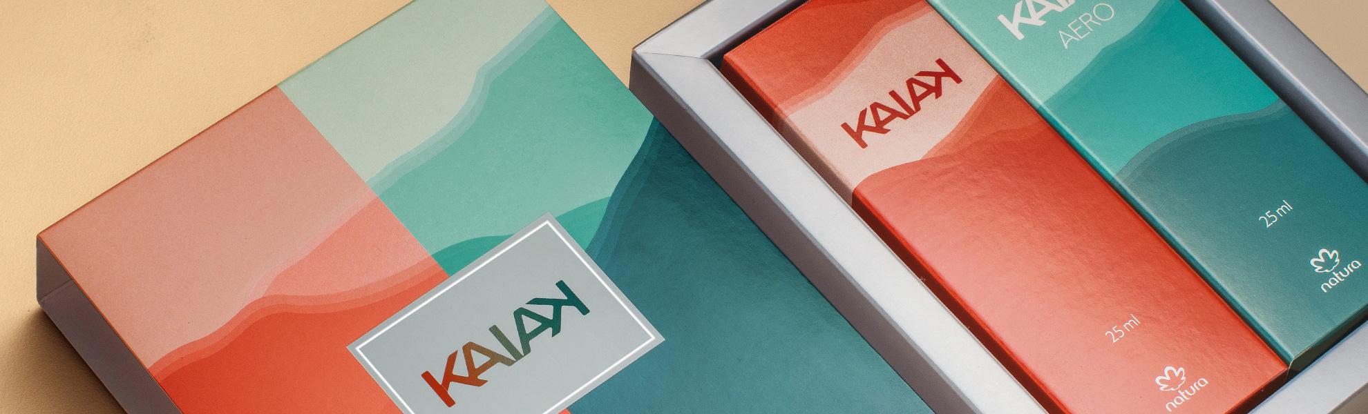 chelles-e-hayashi-design-portfolio-natura-kaiak-miniaturas-femininas-grafico-embalagem