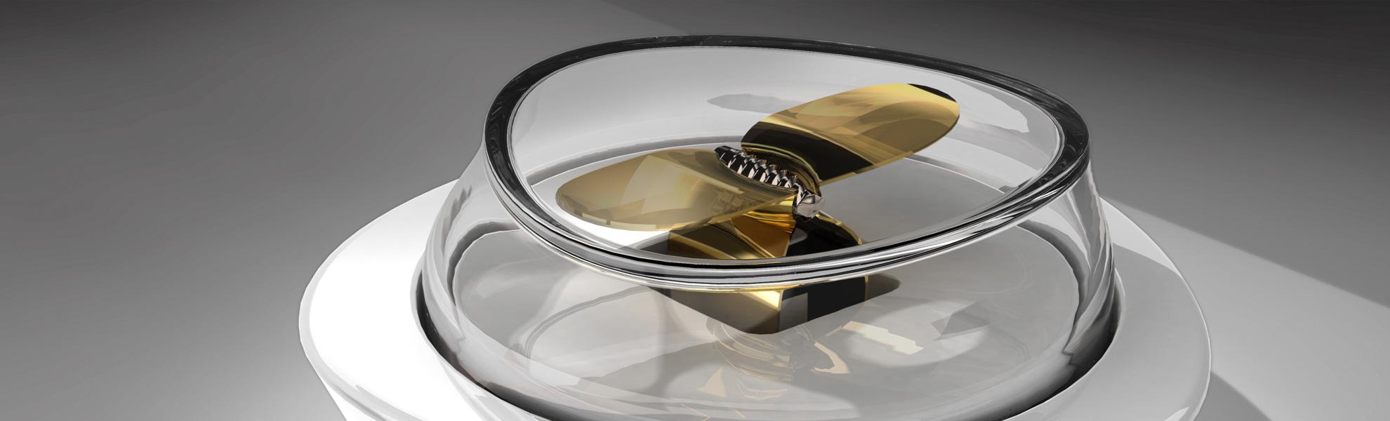 chelles-e-hayashi-design-portfolio-plenum-embalagens-implantes-acessórios-estrutural-embalagem