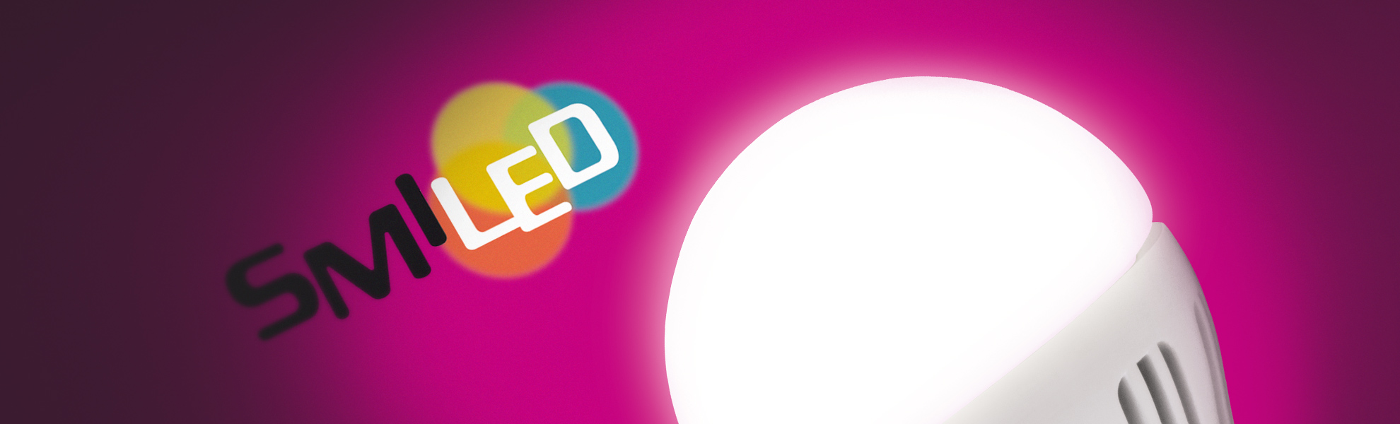 chelles-e-hayashi-design-portfolio-smiled-marca-identidade-grafico-embalagem