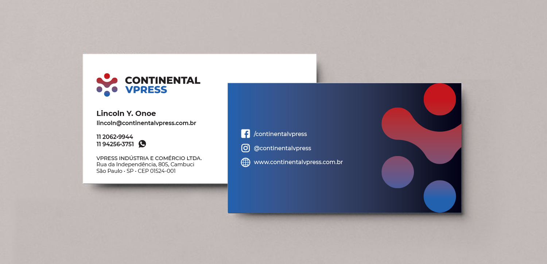 chelles-e-hayashi-design-portfolio-continental-vpress-marca-identidade-grafico-cartao-visita